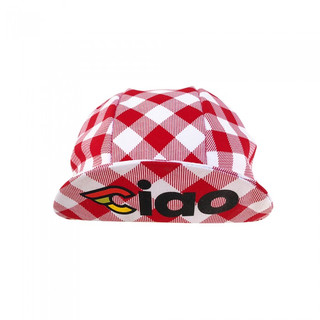 Cinelli - Ciao Italia Cycling Cap
