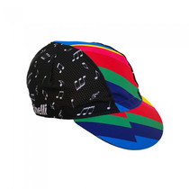 Cinelli - Zydeco Cycling Cap