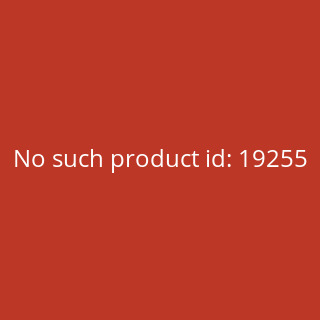 Veloci Cycle - Old Street Rahmenset 54 cm