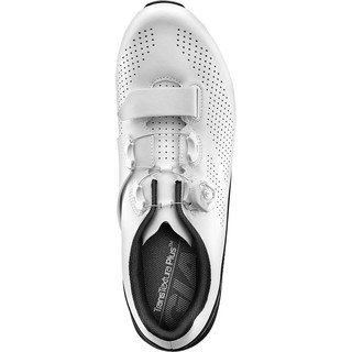 Giant - Surge Compe Road Shoes - White 44