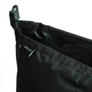 Restrap - Tapered Dry Bag Packsack - 8 L