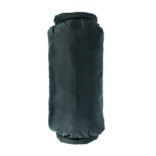 Restrap - Double Roll Dry Bag Packsack - 14 L