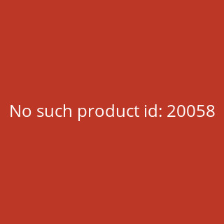 Salsa - Warroad Carbon Force 1 650b Komplettrad - 2019 56 cm