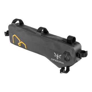 Apidura - Expedition Tall Frame Pack - 5 L