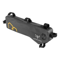 Apidura - Expedition Tall Frame Pack Rahmentasche - 5 L