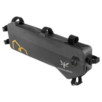 Apidura - Expedition Tall Frame Pack Rahmentasche - 6,5 L