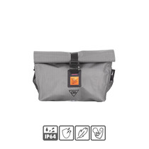 WOHO - X-Touring Accessory Bag Dry Lenkertasche