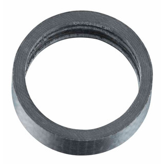 Tune - Carbon Spacer - 1 1/8 10 mm