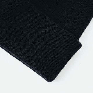 Mission Workshop - The Carson Beanie