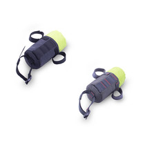Acepac - Bike Holster Food / Bottle Bag 2020