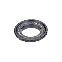 Shimano - Centerlock Ring SM-HB20 for 15/20 mm Thru-Axle