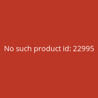 Chrome - Shoulder Accessory Pouch Umhängetasche