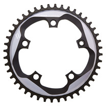 SRAM - Force 1 / Rival 1 X-Sync CX1 Chainring 110 BCD -...