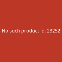 Topeak - FreeLoader Food Pouch