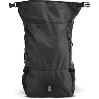 Chrome - Packable Daypack Rucksack