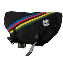 Bagaboo - Workhorse Goldsprint Limited Messenger Edition...