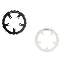 Gebhardt - Classic Chainring - 130 BCD