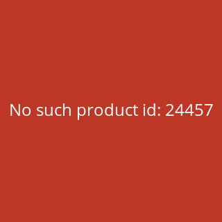 Giant - Defy Advanced 2 Komplettrad - 2021 S