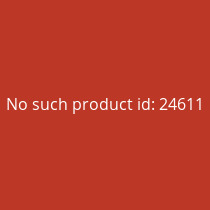 Giant - TCR Advanced Pro 0 Disc Complete Bike - 2021