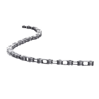 SRAM - PC 1170 Power Chain Kette 114 Glieder - 11-fach