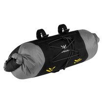 Apidura - Backcountry Handlebar Pack - 11L