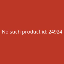 Cannondale - Topstone 2 Womens Komplettrad Meteor Grey -...