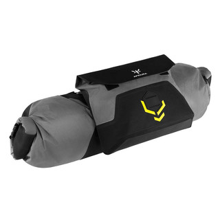 Apidura - Backcountry Accessory Pocket - 4 L