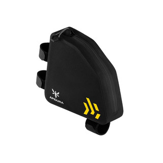 Apidura - Backcountry Rear Top Tube Pack - 1 L
