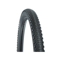 WTB - Venture TCS Fast/Light Rolling SG2 Puncture...