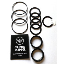 Chris King - Fit Kit #5 ThreadFit 47 30i / 30x