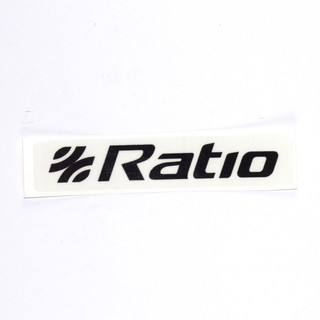 Ratio Technology - 1x12 Wide Ratchet 12-fach Upgrade Kit SRAM