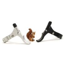 Paul Component - E-Lever Brake Lever - 23,8 mm left black
