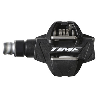 Time - ATAC XC 4 Pedals
